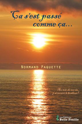 Ca_s_est_passe_comme_ca-C1_M