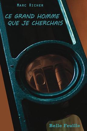 CeGrandHommeQueJeCherchais-C1_M
