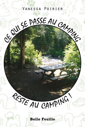 CeQuiSePasseAuCamping-C1_M