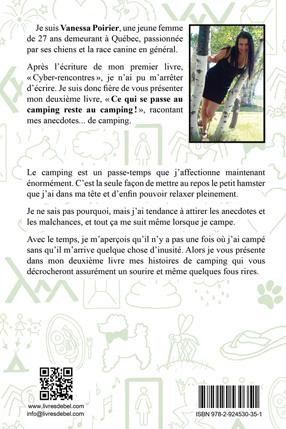 CeQuiSePasseAuCamping-C4_M