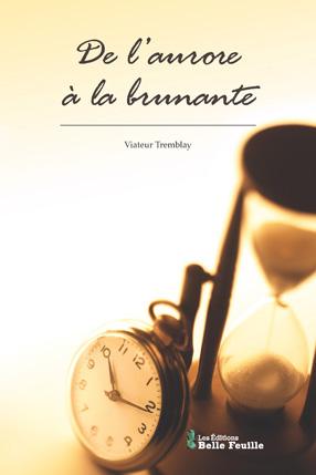De_l_aurore_a_la_brunante-C1_M