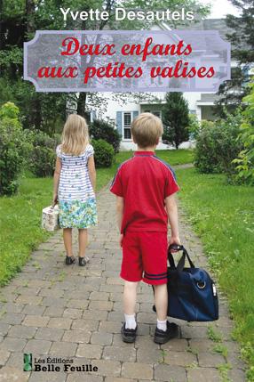 Deux_enfants_aux_petites_valises-C1_M