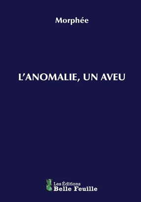LAnomalieUnAveu-C1_M