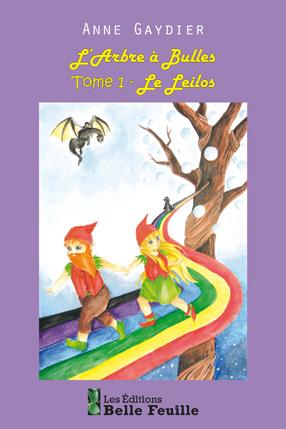 L_Arbre_a_Bulles-T1-Le_Leilos-C1_M