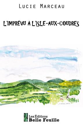 L_Imprevu_a_L_Isle-aux-Coudres-C1_M
