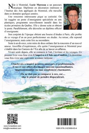 L_Imprevu_a_L_Isle-aux-Coudres-C4_M