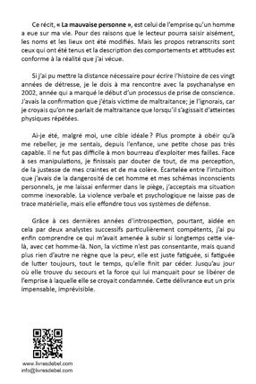 LaMauvaisePersonne-C4_M