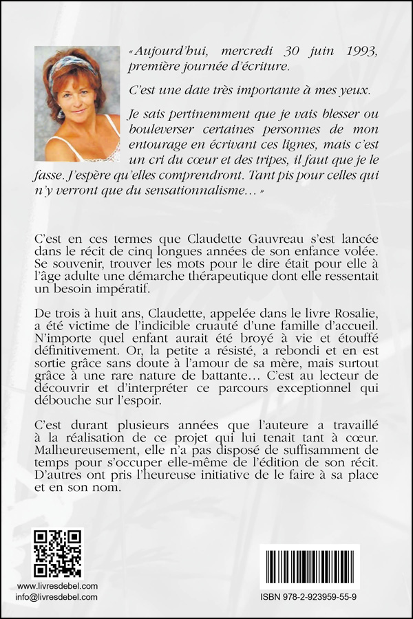 La_fenetre_de_la_liberte-C4XG