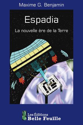 La_nouvelle_ere_de_la_Terre-C1_M