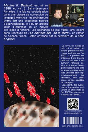 La_nouvelle_ere_de_la_Terre-C4_M