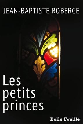 LesPetitsPrinces-C1_M