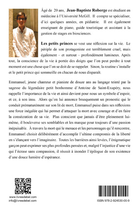 LesPetitsPrinces-C4_M
