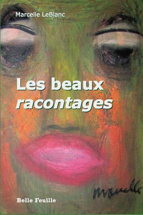 Les_beaux_racontages-C1_M