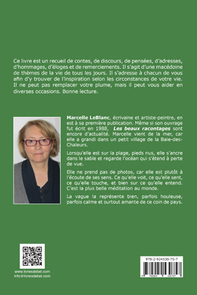Les_beaux_racontages-C4_M