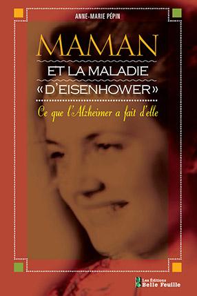 Maman_et_la_maladie_d'Eizenhower-C1_M