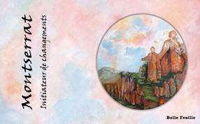 Montserrat-C1_M