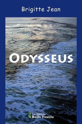Odysseus-C1_M