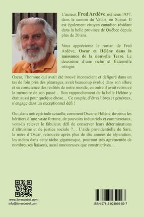 Oscar_et_Helene-C4_M