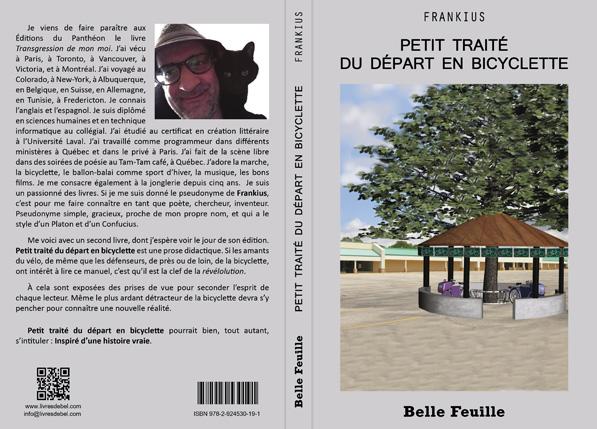 PetitTraiteDuDepartEnBicyclette-C1C4_M