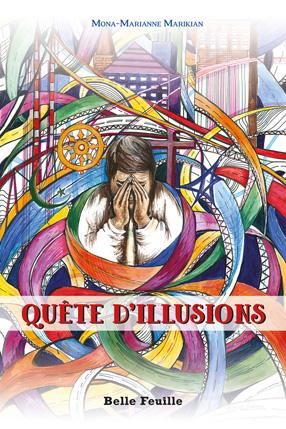 Quete_d_illusions-C1_M