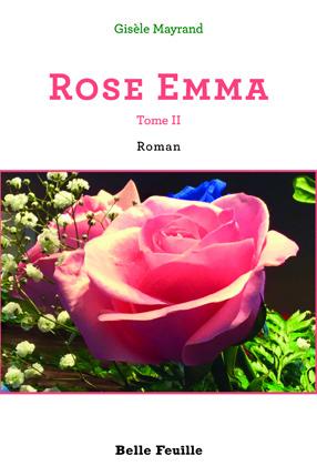 RoseEmmaT2-C1_M
