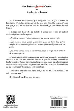 Une_histoire_(de_taxis)_d_ataxie-C4_M